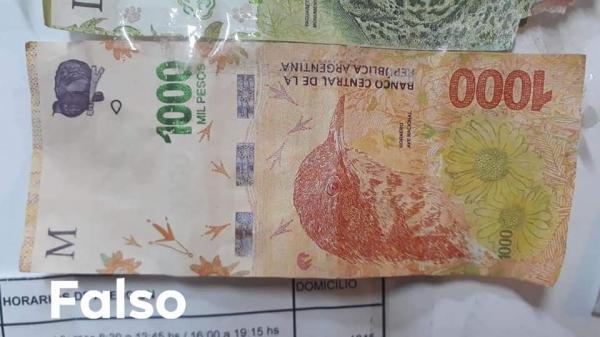 billete-1000-falso