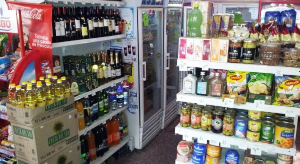 4 consejos para abrir un kiosco