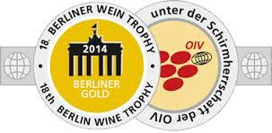 Berliner Wein Trophy_logo