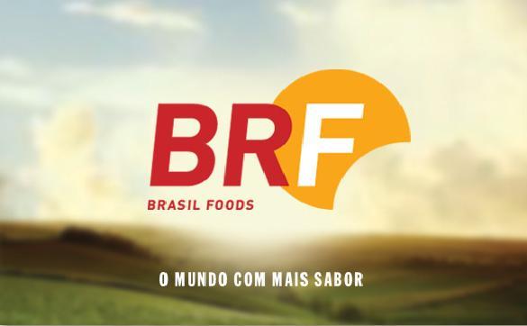 Brasil Foods