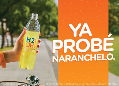 h2oh-naranchelo