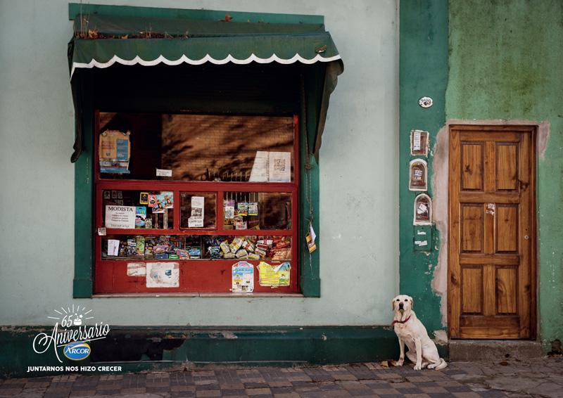 kioskosargentinos_muestraarcor