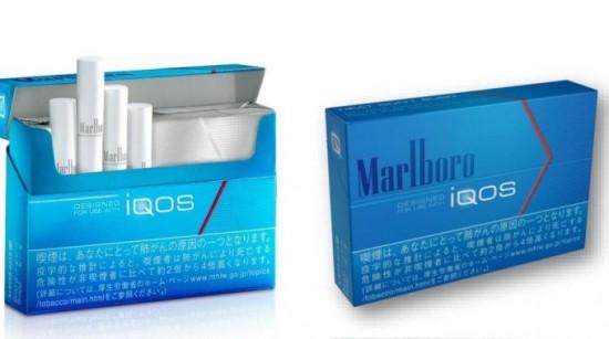 phillip-morris-iqos2-550x307