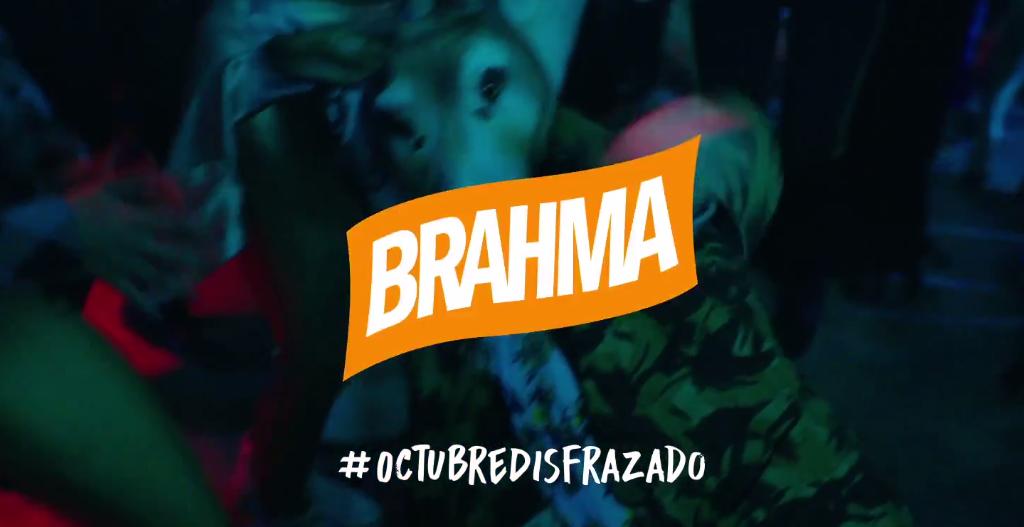 publicidad-brahma-octubredisfrazado