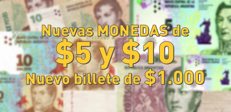 billetes-5-y-10