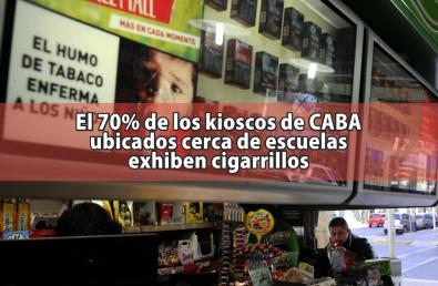 cigarrillo-kiosco