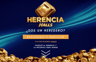 herencia-halls