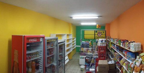 kiosco 1