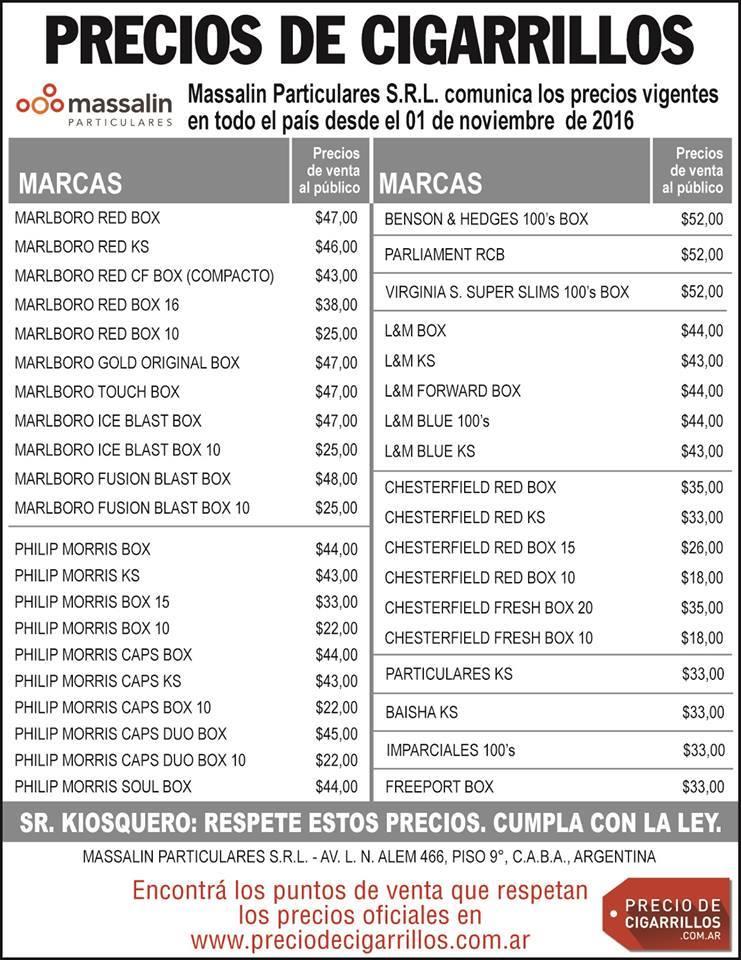 lista-massalin-noviembre-2016
