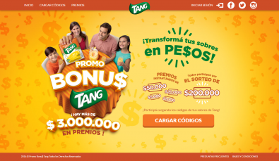 promo-bonus-tang