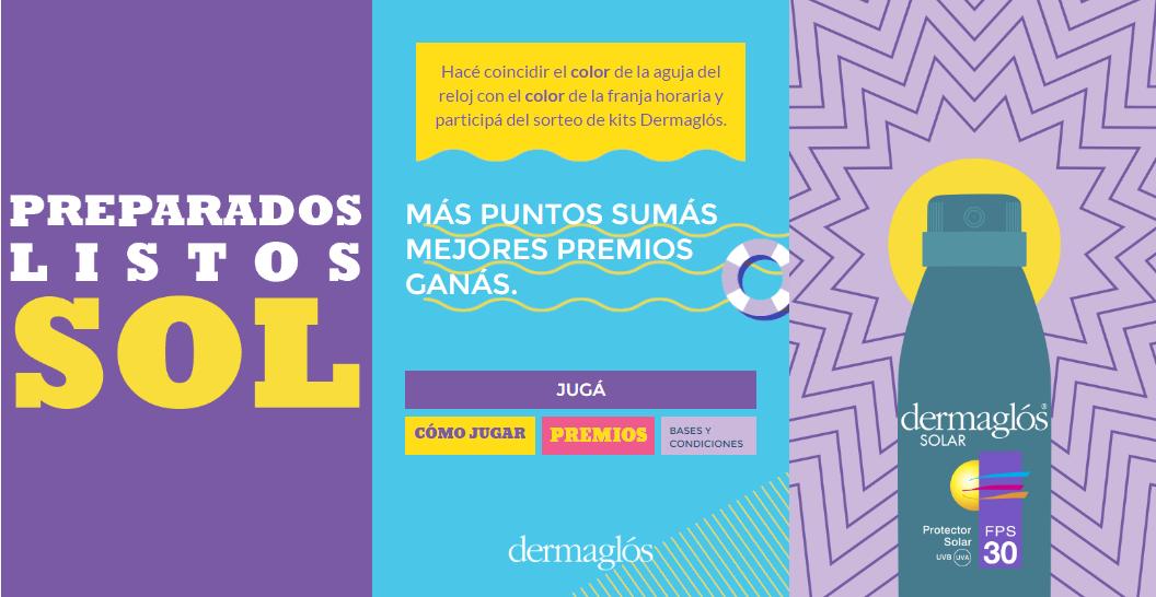 promo-dermaglos